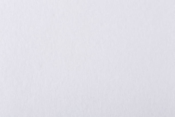 weißen filz abstrakten hintergrund - rauhfaser stock-fotos und bilder