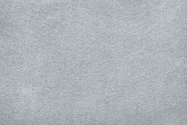 white felt background - felt textile stock pictures, royalty-free photos & images