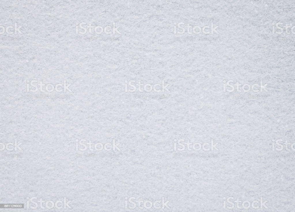 White a estimé texture. Fond de tissu blanc. Détail du matériel de tapis. photo libre de droits