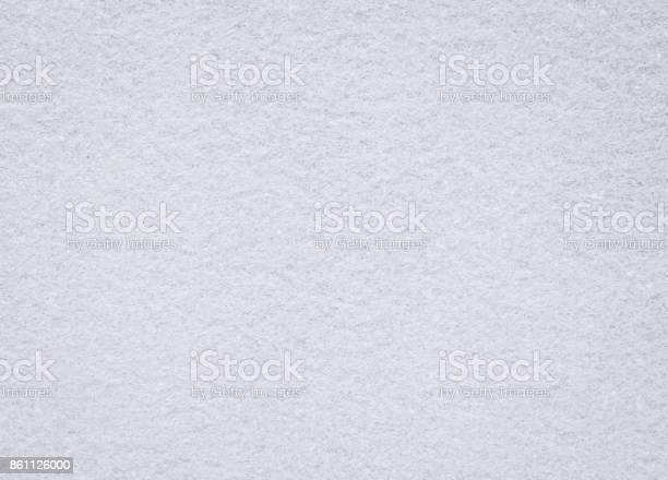 White felt texture blank fabric background detail of carpet material picture id861126000?b=1&k=6&m=861126000&s=612x612&h=f0w67anx79cb4vysuziuspknmyzwwjqkrci4jscv8ks=