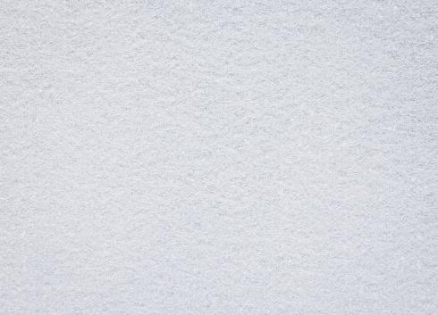 Photo libre de droit de White A Estimé Texture Fond De Tissu Blanc Détail Du Matériel De Tapis banque d'images et plus d'images libres de droit de {top keyword}