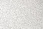 istock White fine paper sheet 1265197219