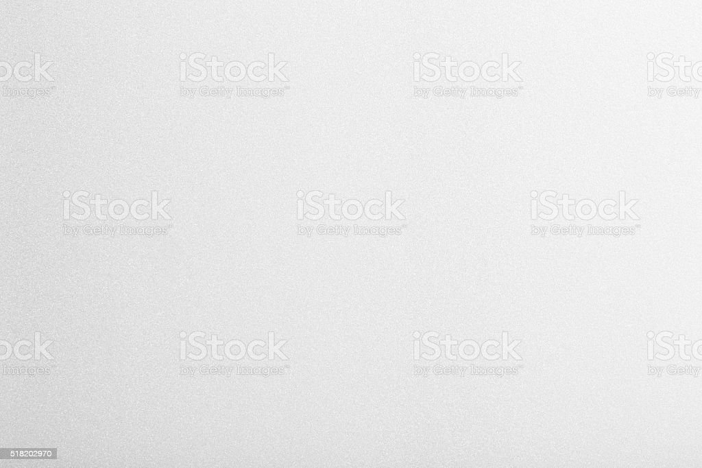 white foam texture stock photo