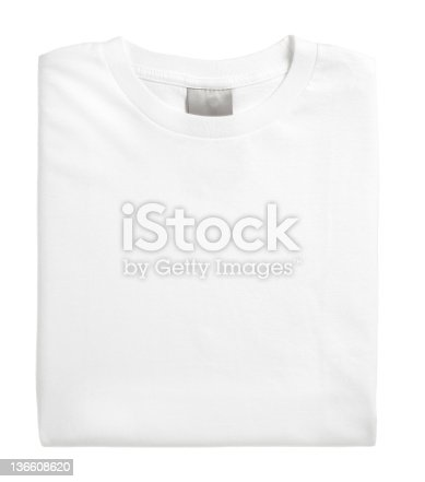 your logo on this tshirt