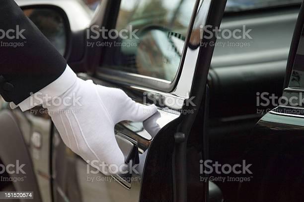 White formal gloved uniformed hand opening car door picture id151520574?b=1&k=6&m=151520574&s=612x612&h=yvjaxx ovw4kztu8otwwcdewgxalc03rbjxnzhbrpa4=