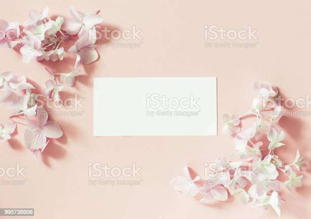 White frame blank pink flowers and petals for spa or wedding mockup picture id995738656?b=1&k=6&m=995738656&s=612x612&h=flfz31itywdb6y cwmmjyroendeocv5hevwxk22yrdw=