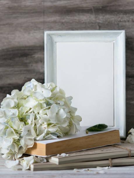 Zitate Hochzeit Bilder Und Stockfotos Istock