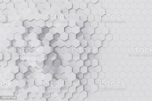 Free geometric tile Images, Pictures, and Royalty-Free