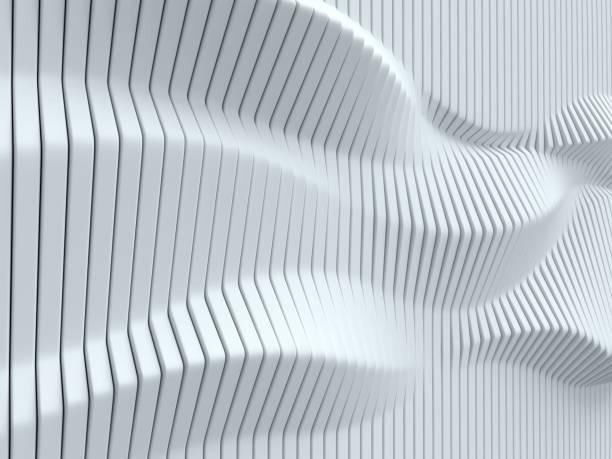 White geometrical abstract 3d background isolated illustration picture id871756862?b=1&k=6&m=871756862&s=612x612&w=0&h=vrj2a6b4vem8qdat9 uwpsabea9l94lmw0btgdlorvy=