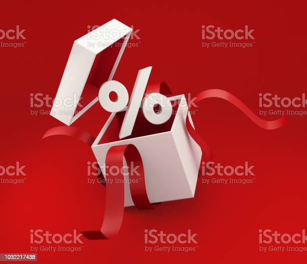 White gift box tied with red ribbon is being unwrapped picture id1032217438?b=1&k=6&m=1032217438&s=612x612&h=ataj9nsc pweses2kirqqh9yu2h 4h545 wkwadagu8=