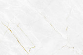 istock White gold marble texture pattern background with high resolution design for cover book or brochure, poster, wallpaper background or realistic business 1155091137