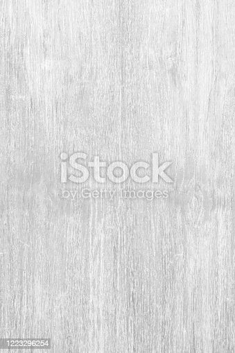 White grain luxury home table wood on top above view concept clean tabletop formica desk, counter background texture, rustic plain siding marble bacground in studio, grunge tile paper floor.