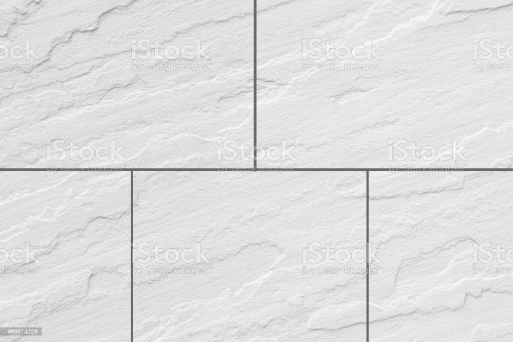 White Granite Stone Floor Background Texture Surface Stock Photo Download Image Now Istock