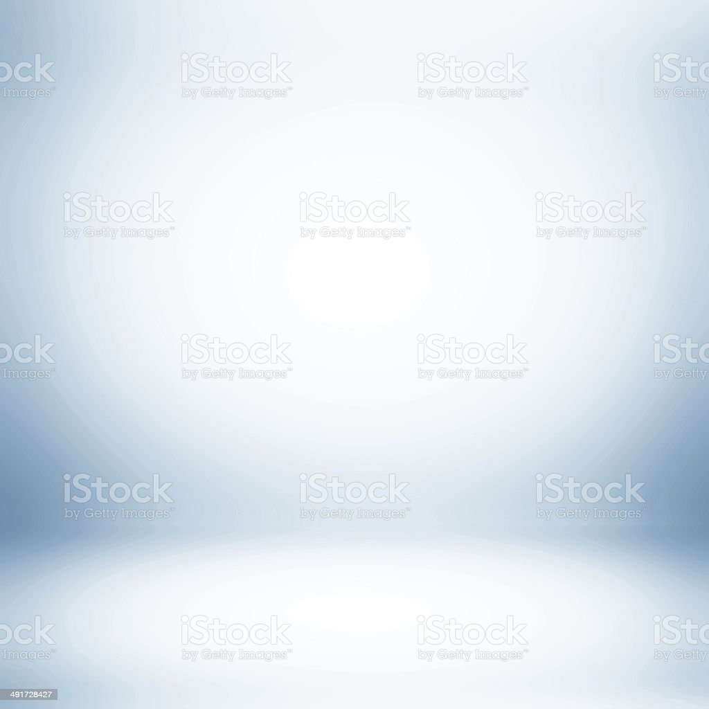 White gray abstract background stock photo