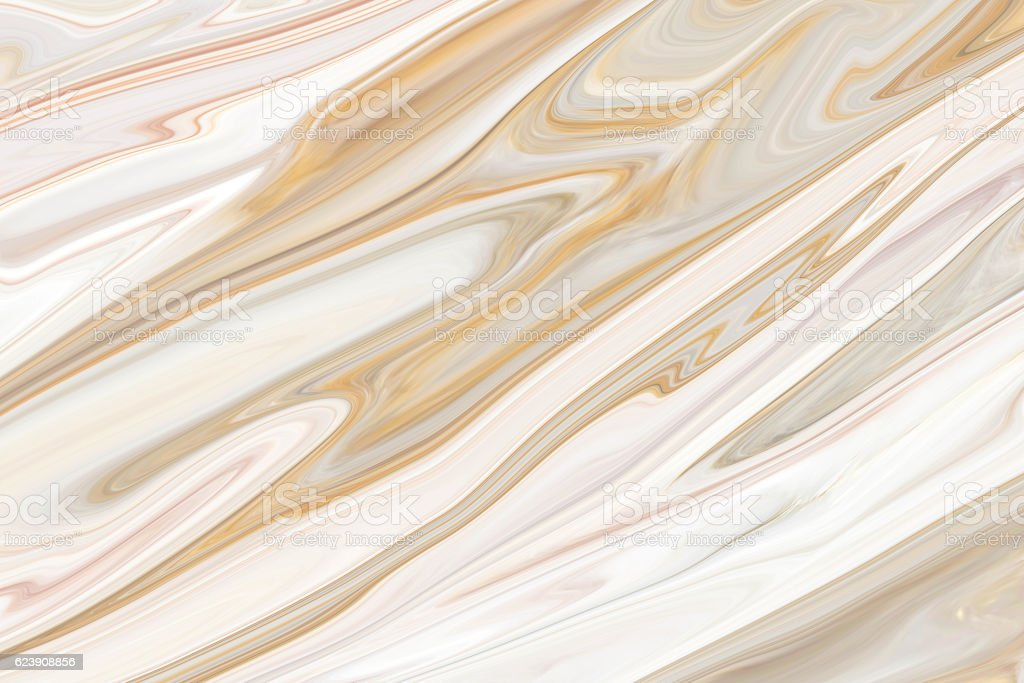White Gray And Brown Marble Pattern Texture Abstract Background Stock Photo Download Image Now Istock