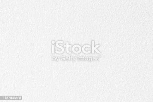 White gray cement wall texture for background and design art work.