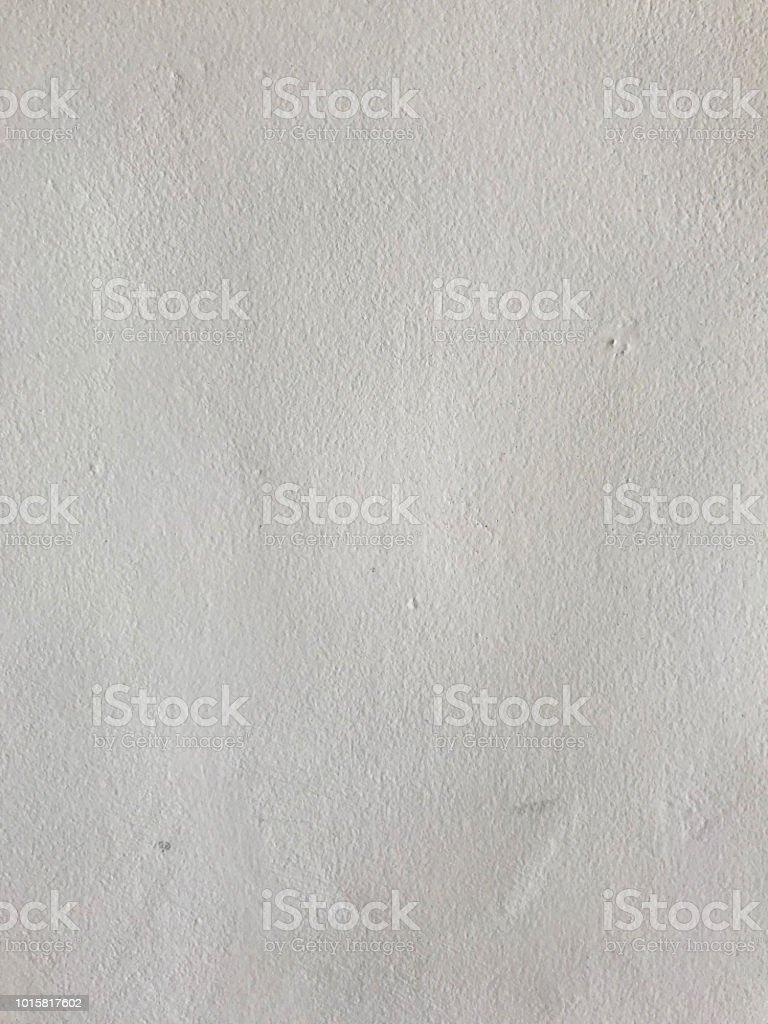 Photo Libre De Droit De Couleur Gris Blanc Peinture Texture Motif