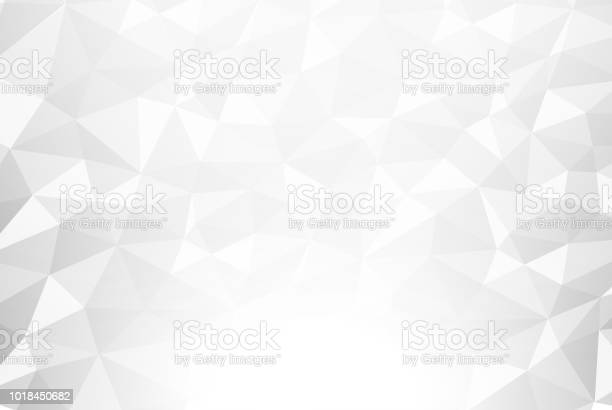 White gray geometric wallpaper background picture id1018450682?b=1&k=6&m=1018450682&s=612x612&h=endbbk3ivpyuxmhle4ojhd9tx00imarrer4uk6zf8ws=