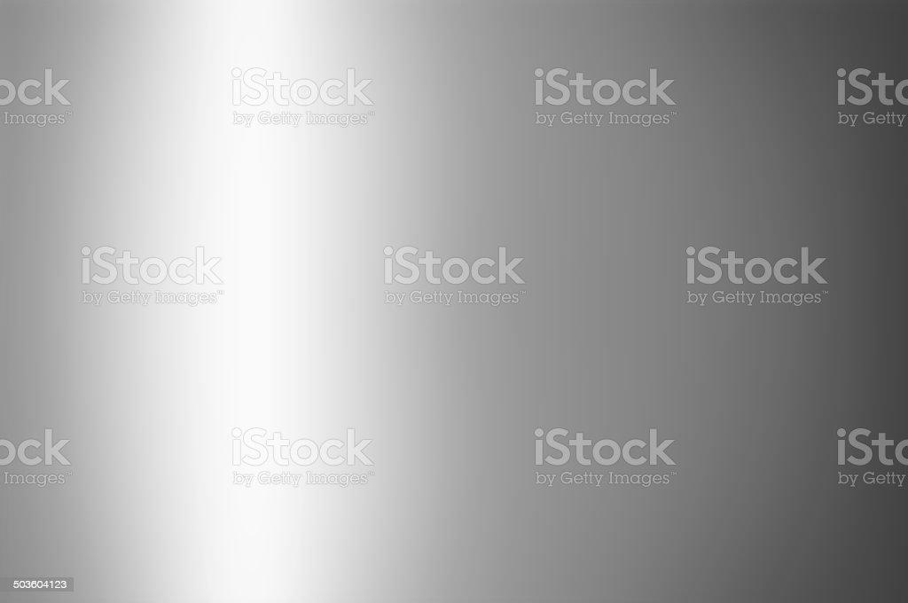 Sfondo Astratto Bianco E Grigio Sfumato Fotografie Stock E Altre