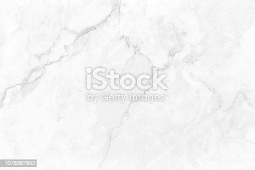 1078387922istockphoto White gray marble background with luxury pattern texture and high resolution for design art work. Natural tiles stone. 1078387952