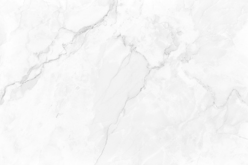 1078387922 istock photo White gray marble background with luxury pattern texture and high resolution for design art work. Natural tiles stone. 1078387952