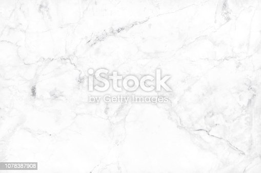 1078387922istockphoto white gray marble texture background with detail structure high resolution, abstract luxurious seamless of tile stone floor in natural pattern for design art work. 1078387908