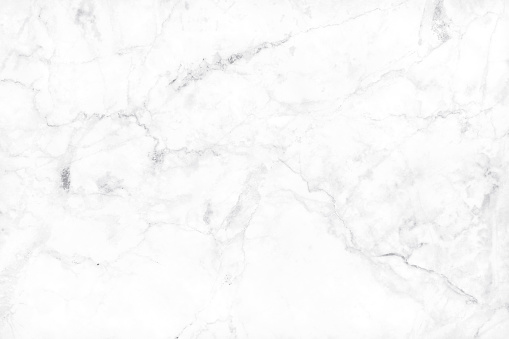 1078387922 istock photo white gray marble texture background with detail structure high resolution, abstract luxurious seamless of tile stone floor in natural pattern for design art work. 1078387908