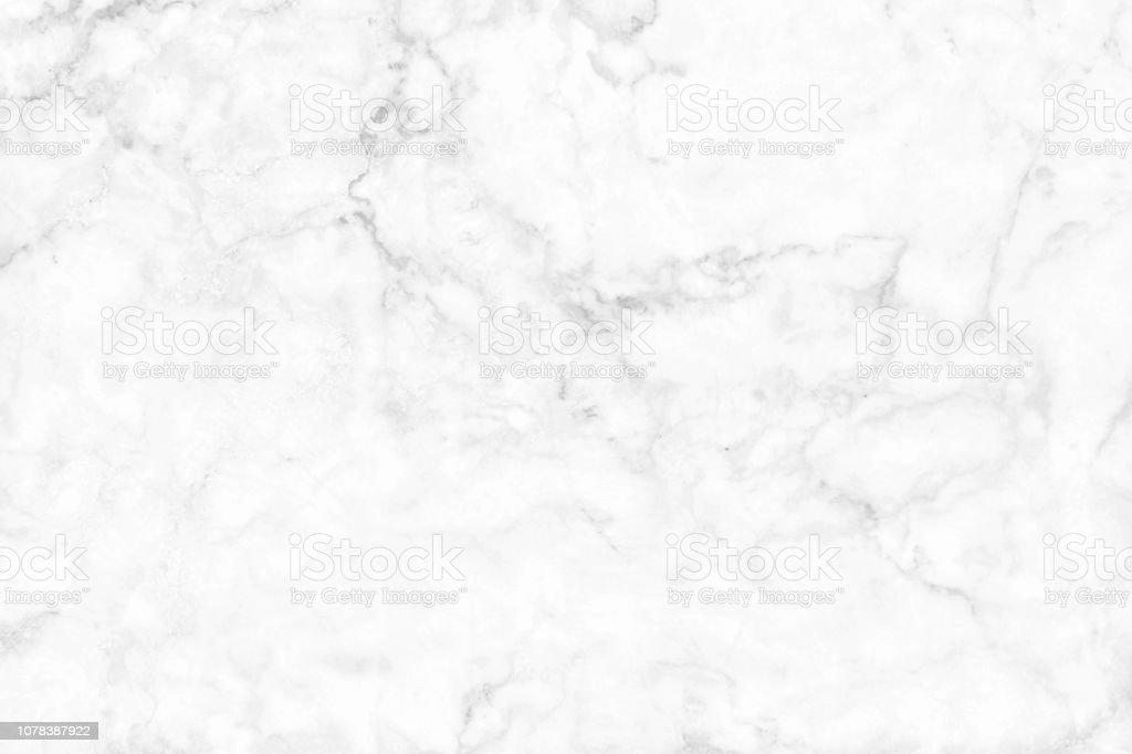 ホワイト グレーの大理石テクスチャ バック グラウンド詳細構造高解像度、豪華な抽象デザイン アート作品の自然なパターンに石の床をタイルのシームレスな。 - お手洗いのロイヤリティフリーストックフォト