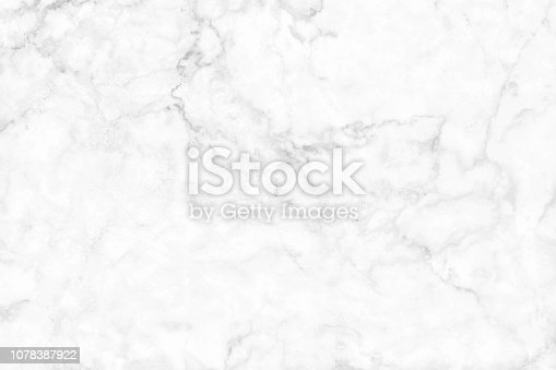 istock white gray marble texture background with detail structure high resolution, abstract luxurious seamless of tile stone floor in natural pattern for design art work. 1078387922