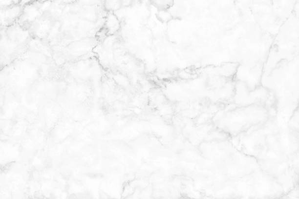 white gray marble texture background with detail structure high resolution, abstract luxurious seamless of tile stone floor in natural pattern for design art work. white gray marble texture background with detail structure high resolution, abstract luxurious seamless of tile stone floor in natural pattern for design art work. marble rock stock pictures, royalty-free photos & images