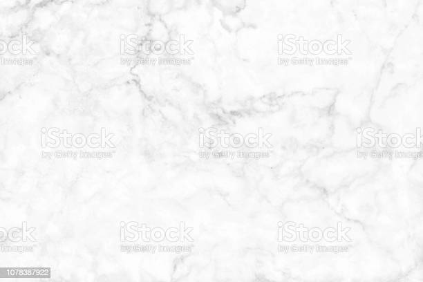 Photo of white gray marble texture background with detail structure high resolution, abstract luxurious seamless of tile stone floor in natural pattern for design art work.