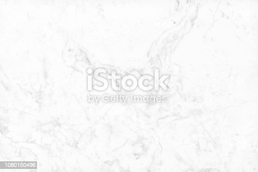 1078387922istockphoto white gray marble texture background with detail structure high resolution, abstract luxurious seamless of tile stone floor in natural pattern for design art work. 1080150496