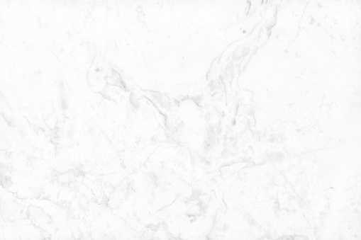 1078387922 istock photo white gray marble texture background with detail structure high resolution, abstract luxurious seamless of tile stone floor in natural pattern for design art work. 1080150496