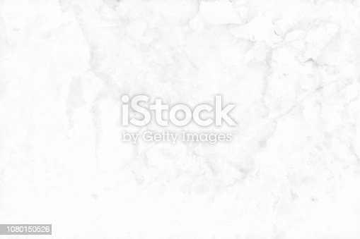 1078387922istockphoto white gray marble texture background with detail structure high resolution, abstract luxurious seamless of tile stone floor in natural pattern for design art work. 1080150526
