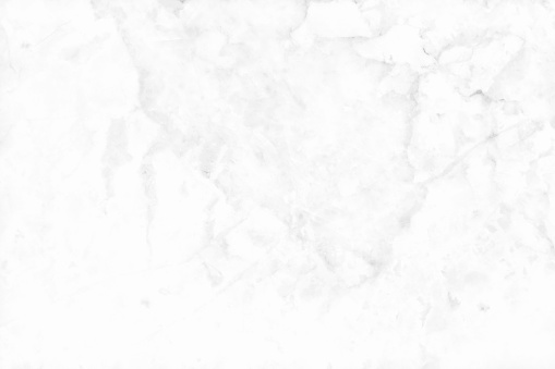 1078387922 istock photo white gray marble texture background with detail structure high resolution, abstract luxurious seamless of tile stone floor in natural pattern for design art work. 1080150526