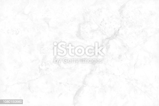 1078387922istockphoto white gray marble texture background with detail structure high resolution, abstract luxurious seamless of tile stone floor in natural pattern for design art work. 1080150560