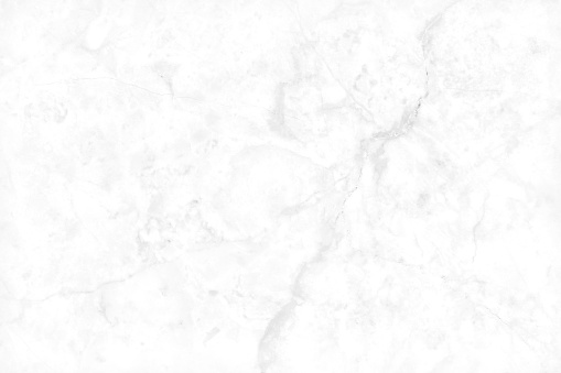 1078387922 istock photo white gray marble texture background with detail structure high resolution, abstract luxurious seamless of tile stone floor in natural pattern for design art work. 1080150560