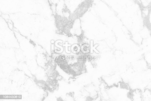 1078387922istockphoto White gray marble texture background with high resolution, top view of natural tiles stone in luxury and seamless glitter pattern. 1084430810