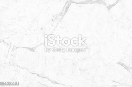 1078387922istockphoto White gray marble texture background with high resolution, top view of natural tiles stone in luxury and seamless glitter pattern. 1084430818