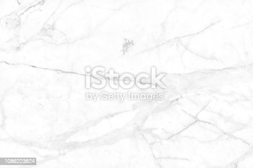 1078387922istockphoto White gray marble texture background with high resolution, top view of natural tiles stone in luxury and seamless glitter pattern. 1086223824