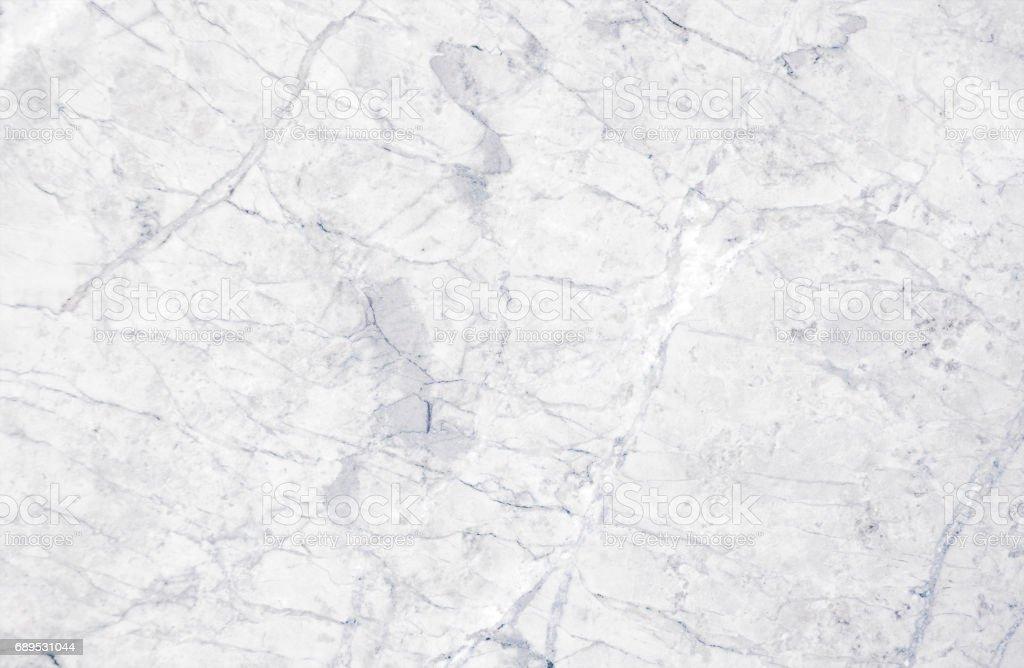 textura de mrmol gris blanco con vetas grises sutiles foto de stock libre de derechos - Marmol Gris