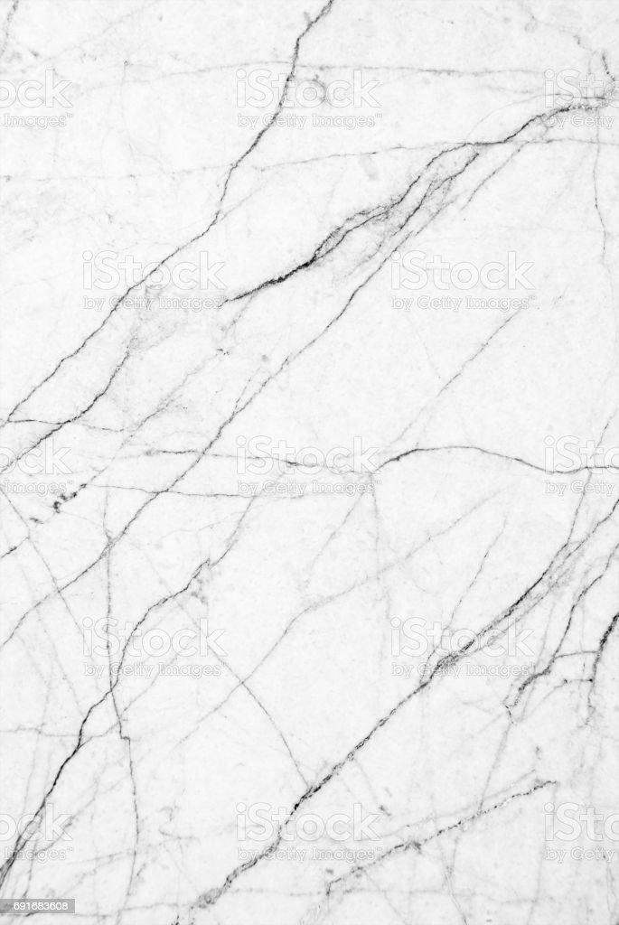 Textura de m rmol gris blanco con vetas grises sutiles for Marmol blanco con vetas negras