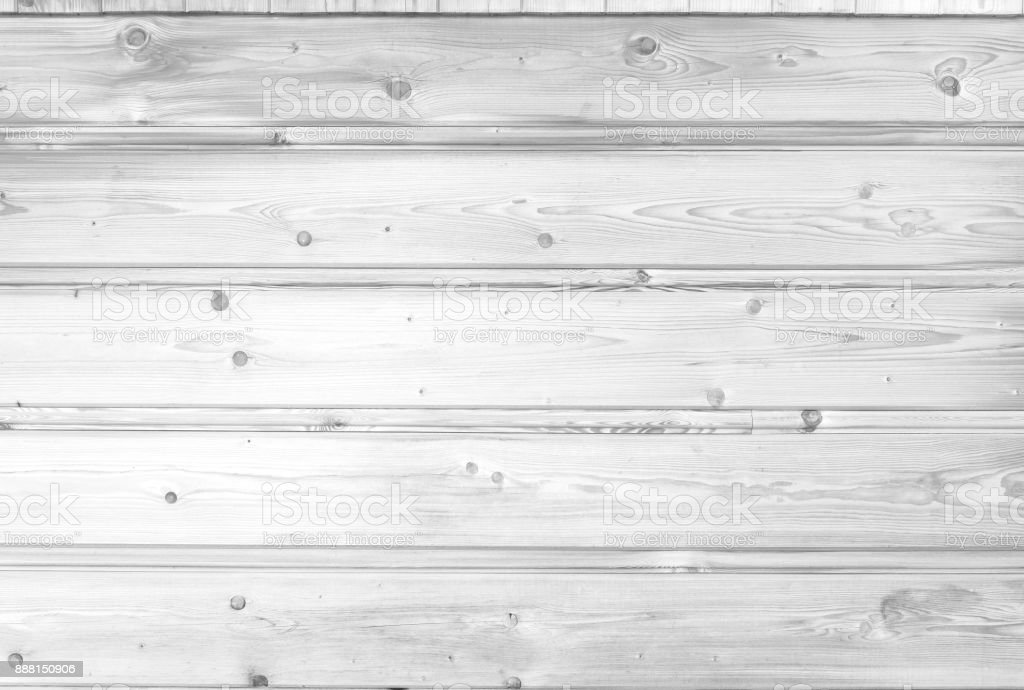 White gray wood texture or background stock photo
