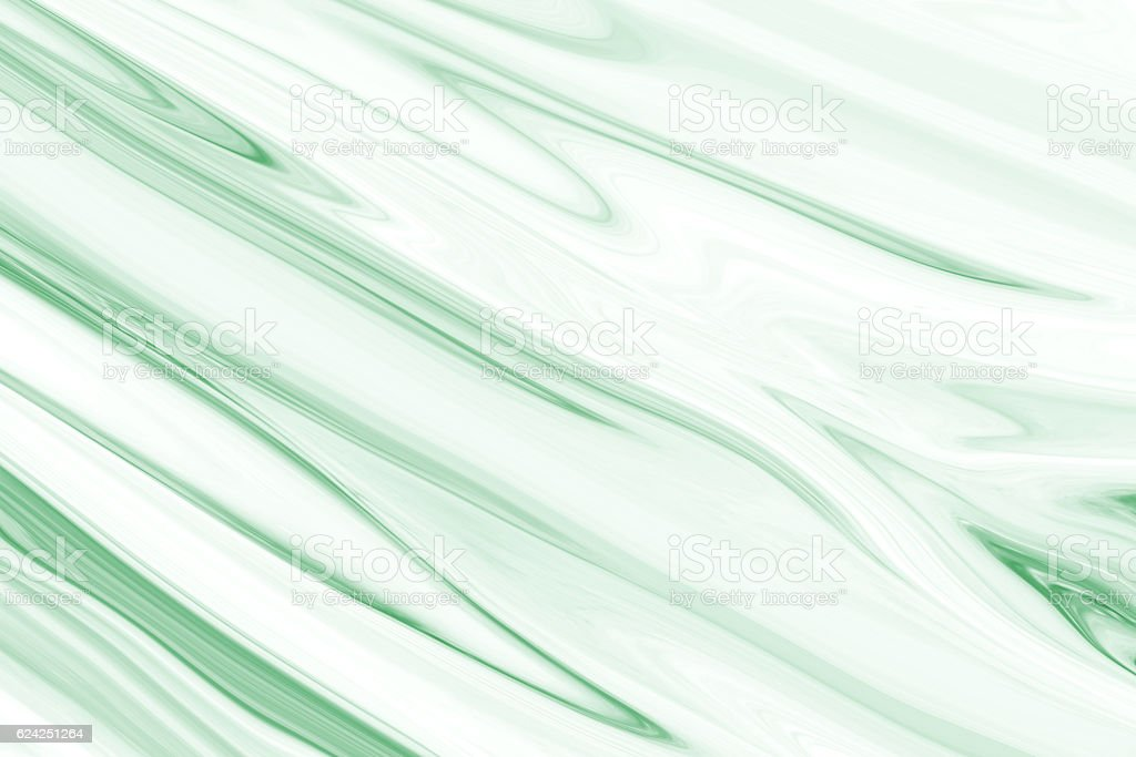 White Green Marble Pattern Texture Abstract Background Stock Photo Download Image Now Istock