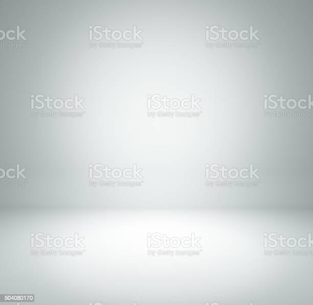 White grey gradient abstract background picture id504080170?b=1&k=6&m=504080170&s=612x612&h=78dbttvafwxebbffdqh ut vk25dptidhmpdafn905u=