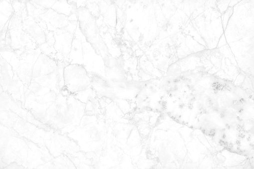 1078387922 istock photo White grey marble floor texture background with high resolution, counter top view of natural tiles stone in seamless glitter pattern and luxurious. 1251735267