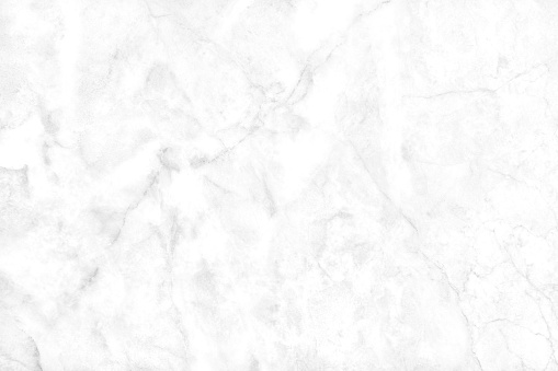 1078387922 istock photo White grey marble floor texture background with high resolution, counter top view of natural tiles stone in seamless glitter pattern and luxurious. 1252397254