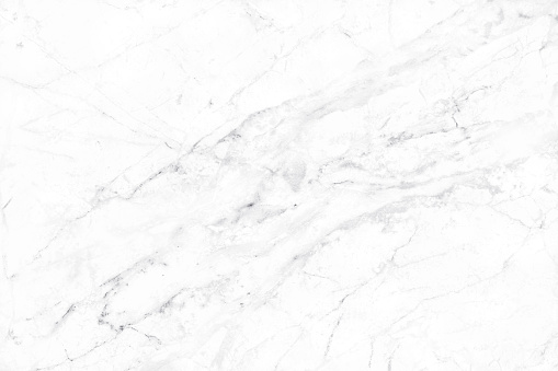 1078387922 istock photo White grey marble floor texture background with high resolution, counter top view of natural tiles stone in seamless glitter pattern and luxurious. 1252397269