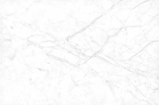 1078387922 istock photo White grey marble floor texture background with high resolution, counter top view of natural tiles stone in seamless glitter pattern and luxurious. 1252397277