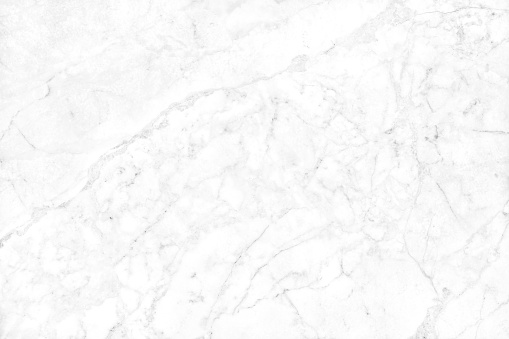 1078387922 istock photo White grey marble floor texture background with high resolution, counter top view of natural tiles stone in seamless glitter pattern and luxurious. 1269251477